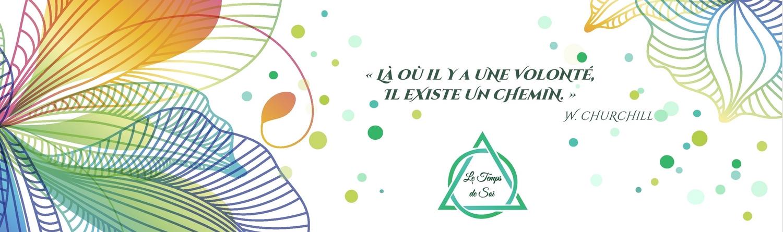 Accueil / Le Temps de Soi ©