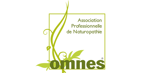 OMNES - naturopathie - toulouse - henrichemont
